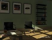 creaciones 3d-jachks5.jpg