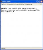 Error al adjuntar archivo rar-error-al-intentar-cargar-rar-file.jpg