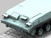2s6M Tunguska-wip-21.jpg