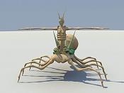 Demonia animacion-macabria_6.jpg