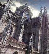 Proyecto fin de curso-catedral_imagen-final.jpg