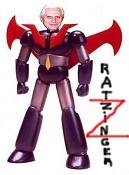 Ya esta aqui, no temais -ratzinger-z.jpg