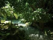 un rio,algun tutorial -prueba-bosqu.jpg