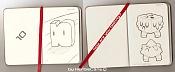 HerbieCans-jan-10-sketches2-by-herbiecans.jpg