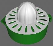 1ª actividad de modelado: Modelar un exprimidor -exprimidor.jpg
