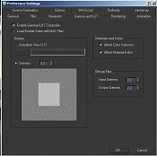Problemas con Workflow-gamma.jpg