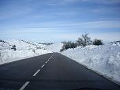 a empeza a nevar en Jaen-imgp3432.jpg