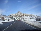 a empeza a nevar en Jaen-imgp3452.jpg
