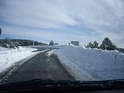 a empeza a nevar en Jaen-imgp3455.jpg
