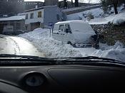 a empeza a nevar en Jaen-imgp3460.jpg