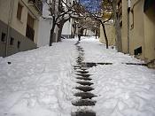 a empeza a nevar en Jaen-imgp3463.jpg