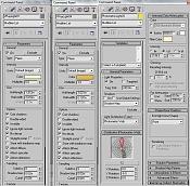 ayudenme a mejorar mis renders-luces.jpg
