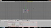 Problema con Blender 2 48a y Win  Vista-captura-blender.jpg