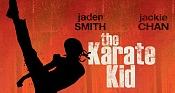 The Karate Kid-00025671.jpg