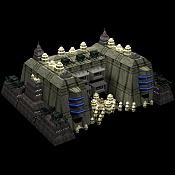 Colaboracion para crear trailer imagenes para Nubalo un juego de estrategia espacial-615_base-20de-20defensa-203.jpg