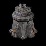 Colaboracion para crear trailer imagenes para Nubalo un juego de estrategia espacial-615_centro-20de-20ensayos-20cientificos.jpg