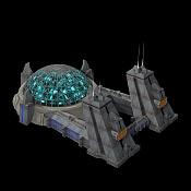 Colaboracion para crear trailer imagenes para Nubalo un juego de estrategia espacial-615_laboratorio-20de-20investigacion-203.jpg