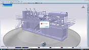 3dxml a 3ds-catia-screen.jpg