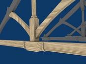 Orientar texturas en Blender-vista-1.jpg