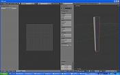 Orientar texturas en Blender-unwrap-1.jpg
