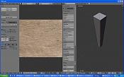 Orientar texturas en Blender-unwrap-2.jpg