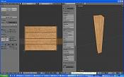 Orientar texturas en Blender-unwrap-3.jpg