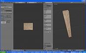 Orientar texturas en Blender-unwrap-4.jpg