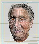 Old Woman-old_woman_wireframe.jpg