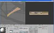 Orientar texturas en Blender-captura1.jpg