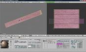 Orientar texturas en Blender-uv_001.jpg