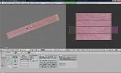 Orientar texturas en Blender-uv_002.jpg