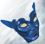 Quiero ilustrar  EdiaN -avatar_edian.jpg