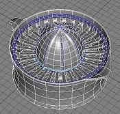 1ª actividad de modelado: Modelar un exprimidor -exprimidor1lean.jpg