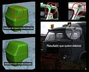 Ángulos rectos sobre curvas y turbosmooth-skunkie-albums-cajon-desastre-picture2920-angulos-meshsmooth.jpg