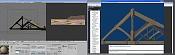 Orientar texturas en Blender-captura2.jpg