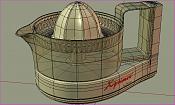 1ª actividad de modelado: Modelar un exprimidor -xprimexwire_shaz.png