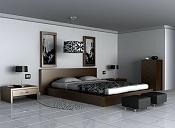 Dormitorio  interior -habitacion.jpg