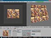 Orientar texturas en Blender-blender.jpg