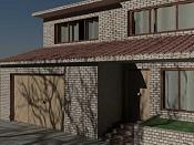 hola,mi primera casita con metal ray,,sugerencias -miprimera-casa.jpg