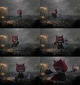 animacion piroska-screens_animation.jpg