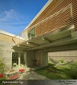 exterior apartamento-interna2-facebook.jpg