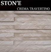 Textura  gt; gt; Laja piedra panel - gt; no consigo-crema-travertino-1.jpg