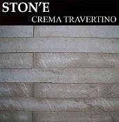 Textura  gt; gt; Laja piedra panel - gt; no consigo-crema-travertino-cinco.jpg