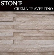 Textura  gt; gt; Laja piedra panel - gt; no consigo-crema-travertino-tres.jpg