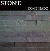 Textura  gt; gt; Laja piedra panel - gt; no consigo-combinado-7.jpg