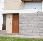 Textura  gt; gt; Laja piedra panel - gt; no consigo-arreglo4.jpg