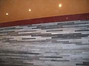 Textura  gt; gt; Laja piedra panel - gt; no consigo-casa-facha-pulid-gris-beta1.jpg