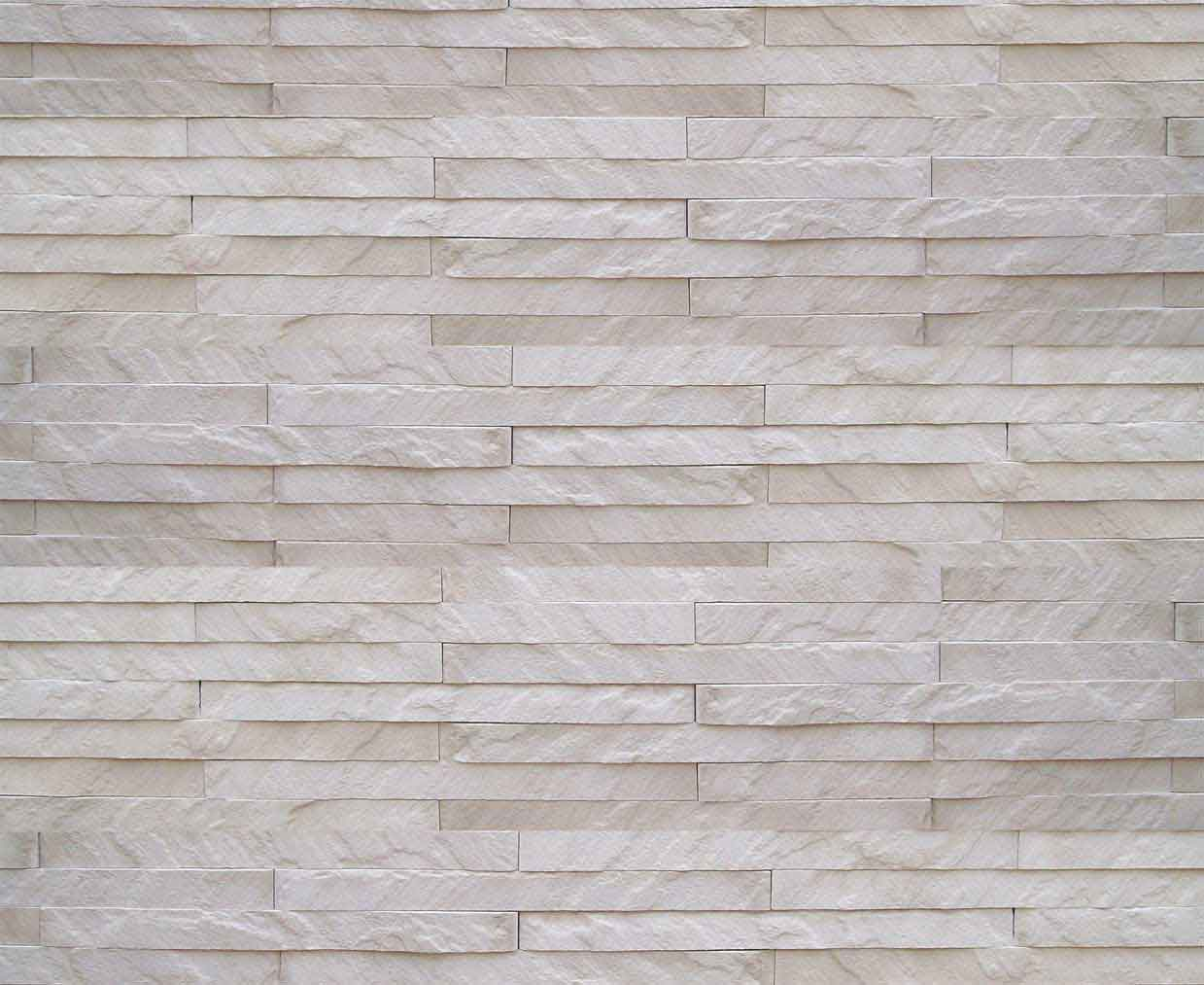 General textura gt gt laja piedra panel gt no consigo for Lajas de piedra natural
