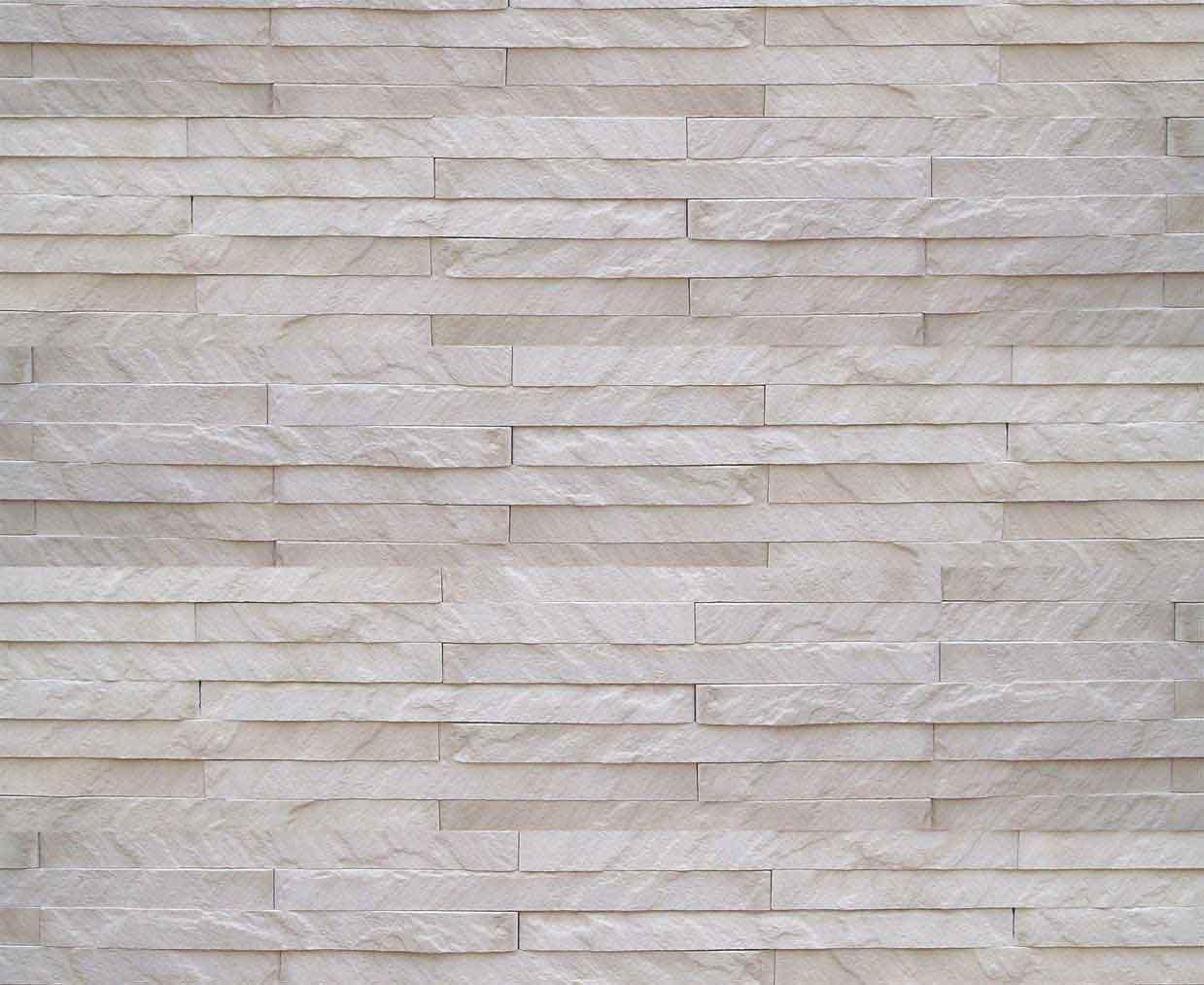 General textura gt gt laja piedra panel gt no consigo - Textura pared ...