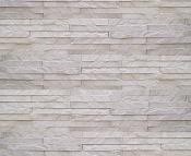 Textura  gt; gt; Laja piedra panel - gt; no consigo-ru8sti.jpg